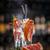 bere · pompelmo · rosmarino · cocktail · acqua - foto d'archivio © grafvision