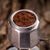 tazze · di · caffè · vetro · vuota · fine · sfondo · bianco - foto d'archivio © grafvision