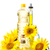 пластиковых · бутылку · обрабатывать · белый · продовольствие - Сток-фото © grafvision