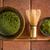 japanese tea ceremony stock photo © grafvision