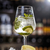 vodka · üdítő · citrus · közelkép · rövid · zsonglőr - stock fotó © grafvision