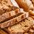 bread slices stock photo © grafvision