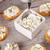 pane · basilico · formaggio · rosso · carne · colazione - foto d'archivio © grafvision