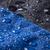 водонепроницаемый · капли · воды · текстуры · моде · фон · ткань - Сток-фото © grafvision