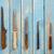 mutfak · yalıtılmış · beyaz · çelik · gümüş · yakın · çekim - stok fotoğraf © grafvision