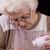muitos · pílulas · saúde · risco · símbolo · farmacêutico - foto stock © grafvision