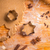 Cookie dough stock photo © grafvision