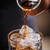 barman · omhoog · cocktail · discotheek · man · sexy - stockfoto © grafvision