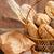 composition of bread stock photo © grafvision
