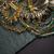 большой · коллекция · золото · ювелирных · кольца · Diamond - Сток-фото © grafvision