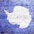 Flag of Antarctica stock photo © grafvision