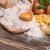 hoop · meel · voedsel - stockfoto © grafvision