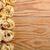 tagliatelle · rustykalny · żywności · projektu · tle - zdjęcia stock © grafvision