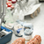 fogászati · technikai · laboratórium · technikus · dolgozik · viasz - stock fotó © grafvision
