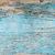 niebieski · grunge · tekstury - zdjęcia stock © grafvision