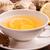 té · jengibre · limón · blanco · taza · beber - foto stock © grafvision