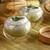 té · verde · tazón · batidor · cuchara · madera · fondo - foto stock © grafvision
