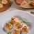 ブルスケッタ · 肝臓 · 食品 · ディナー · ランチ - ストックフォト © grafvision