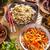 タイ · 野菜 · 自然 · フルーツ · キッチン · 緑 - ストックフォト © grafvision