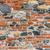 brick and stone wall stock photo © grafvision
