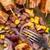 Chicken meatball stock photo © grafvision