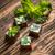 チョコレート · 木製 · 食品 · デザイン - ストックフォト © grafvision