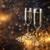 champagne glasses stock photo © grafvision