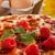 bandeja · sabroso · panadería - foto stock © grafvision