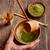 чай · церемония · фотография · белый · таблице - Сток-фото © grafvision