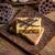 zeep · bars · kleurrijk · natuurlijke · shot - stockfoto © grafvision