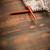 knitting stock photo © grafvision