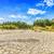 secar · lago · cama · rachado · lama · seca - foto stock © grafvision