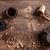 чайник · изображение · традиционный · восточных · пить · Кубок - Сток-фото © grafvision
