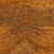 laranja · grunge · enferrujado · superfície · metálica · textura · metal - foto stock © grafvision