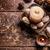 сжигание · свечей · Top · мнение · здоровья - Сток-фото © grafvision