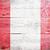 Flag of Peru stock photo © grafvision