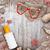 strand · zonnebril · zeester · geïsoleerd - stockfoto © grafvision