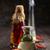 サラダドレッシング · 油 · 画像 · 詳細 · 女性 · キッチン - ストックフォト © grafvision