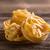 pâtes · isolé · blanche · alimentaire · fond · blanc · ingrédient - photo stock © grafvision