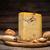 aging artisan cheese stock photo © grafvision