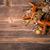 древних · границе · натюрморт · деревянный · стол · компас - Сток-фото © grafvision