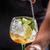 barman · cocktail · cocktails · bar · counter · restaurant - stockfoto © grafvision