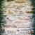 中世 · 石の壁 · 平らでない · テクスチャ · 建物 · 抽象的な - ストックフォト © grafvision
