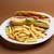 sandwich stock photo © grafvision