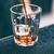 バーテンダー · アルコール飲料 · レストラン · バー · パーティ · ガラス - ストックフォト © grafvision