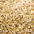 золото · искусства · ячейку · богатых · красочный - Сток-фото © grafvision