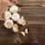 sarımsak · çanta · rustik · arka · plan · pişirme - stok fotoğraf © grafvision