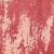 rojo · grunge · pintado · resumen · mano · acuarela - foto stock © grafvision