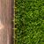 зеленый · пшеницы · трава · Top · мнение · фон - Сток-фото © grafvision