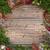 frisch · Kräuter · alten · antiken · Schere · Holz - stock foto © grafvision